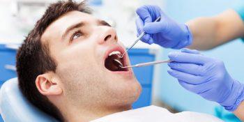 Репаративна и регенеративна стоматологија