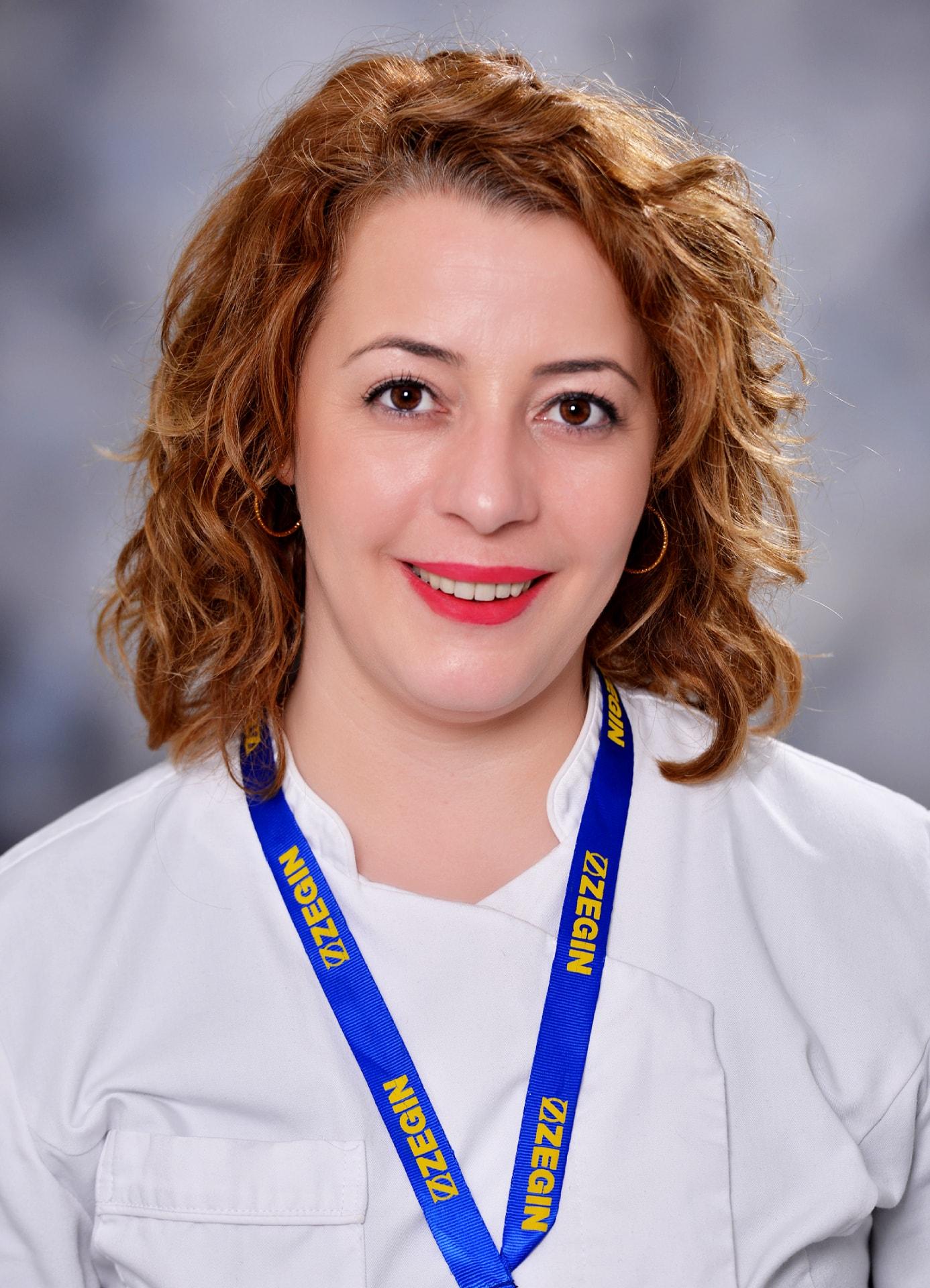Picture of Д-р Башуровска Маринческа Наташа