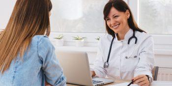 Општа медицина - Матичен доктор